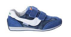 Walk Safari Kid's Shoes Spring Summer Collection