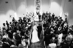 Wedding at Canterbury Methodist Best Wedding Venues, Birmingham Alabama, Wedding Planner, Reception, Mom, Concert, Canterbury, Inspiration, Weddings