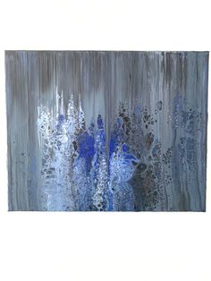 Acrylic Pouring, Tapestry, Painting, Home Decor, Art, Hanging Tapestry, Art Background, Tapestries, Decoration Home