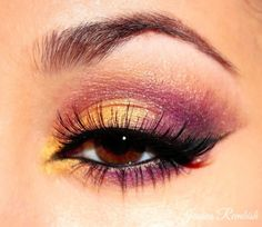 Take Me Out - Temptalia Beauty Blog: Makeup Reviews, Beauty Tips