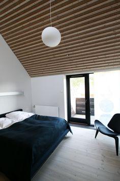 Nørre Vosborg, Denmark   Troldtekt A/S   Archinect