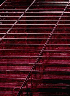 oxblood mulberry marsala texture art photography inspiration home