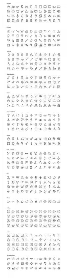 Music Doodles Bullet Journal 37 New Ideas Doodle Tattoo, Poke Tattoo, Doodle Drawings, Easy Drawings, Mini Tattoos, Cute Tattoos, Body Art Tattoos, Small Tattoos, Tatoos