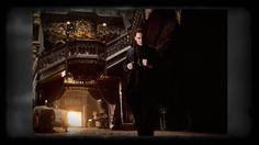 New promotional photographs have been released for the upcoming film Crimson Peak, starring Tom Hiddleston, Jessica Chastain, and Mia Wasikowska, and directed by Guillermo del Toro. Mia Wasikowska, Loki Fan Art, Sherlock Holmes, Crimson Peak Movie, Tom Hiddleston Crimson Peak, Thomas Sharpe, Stephen King, Thomas William Hiddleston, Gothic Horror