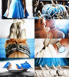 At the Stroke of Midnight (The Naughty Princess Club, by Tara Sivec Read Cinderella Aesthetic, Princess Aesthetic, Disney Aesthetic, Disney Nerd, Disney Fan Art, Disney Dream, Disney Love, Disney Princess Cinderella, Disney Princesses