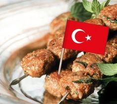 Cucina turca: le kofte   Ricette di ButtaLaPasta
