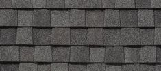 Langley Roofing of Chattanooga offers many great options for a new Chattanooga roof. We have many asphalt shingles to choose from when you need a new roof in Chattanooga or your Chattanooga home needs roof repair. Roof Colors, House Colors, Exterior Paint, Exterior Design, Roof Replacement Cost, Roofing Options, Roofing Materials, Shingle Colors, Asphalt Shingles