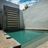Mexico International Real Estate | Casa Mexique
