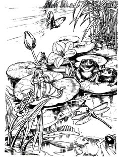 quirkles coloring pages for adults - photo#22