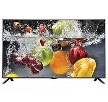 LG 32LB550A 32 -inch LED TV at Lowest Online Price at Rs.21761 Only - Best Online Offer