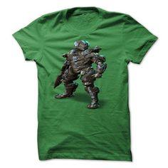 Armor/Venator - #hoodie for teens #sweater for teens. ORDER NOW => https://www.sunfrog.com/Sports/-ArmorVenator.html?68278