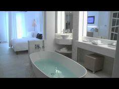 Mykonos Grand Hotel & Resort's Mykonos, Greece Q&A!