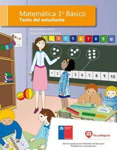 5  4  7123  89  89  4  3  1  2+  +  Matemática 1o  Básico  Texto del estudiante  Romina Salazar Durán  Margarita Sprovera Aranda  Edición...