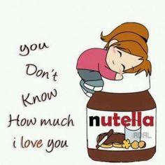 :P Não sabes o quanto te adoro!