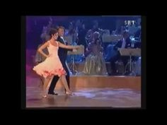 """André Rieu & His Johann Strauss Orchestra performing """"And The Waltz Goes On"""" in Maastricht. A Waltz composed by Sir Anthony Hopkins. Taken from """"André Rieu -. Beautiful Songs, Beautiful Love, Frank Sinatra My Way, Tango, Dance Oriental, André Rieu, Johann Strauss Orchestra, Joan Sutherland, Sir Anthony Hopkins"""