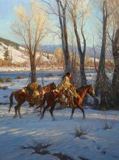 Image detail for -Provider by Martin Grelle