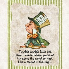 alice in wonderland quotes | Alice in Wonderland Quotes, my favorite movie in the ... | Castle Dec ...