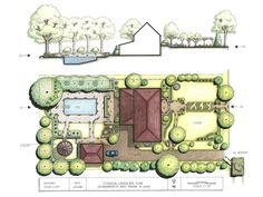 Johnson-Landscape-Design-1-1200px.jpg (1200×903)