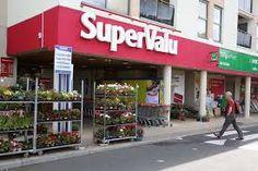 SuperValu Sallins Supermarket Discount supermarket chain specialising in own-brand groceries and Irish produce. The Waterways (045) 853 711 eMarket promoting Irish Businesses