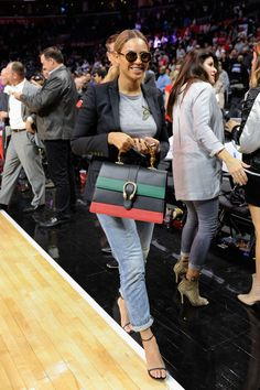 Beyonce Knowles Carter on February 29, 2016 More Nice Pins Press @gobayus