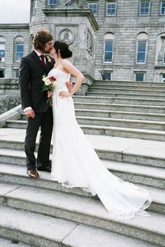 Real Weddings @ Powerscourt House & Gardens - Wedding Venues Wicklow Alex & Ruby's Wedding Day What a day it was, the sun was present, t Ruby Wedding, Wedding Blog, Destination Wedding, Wedding Venues, Garden Wedding, Summer Wedding, Wedding Day, Wedding Abroad, Pictures Online