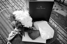 Risultati immagini per foto in bianco e nero romantiche