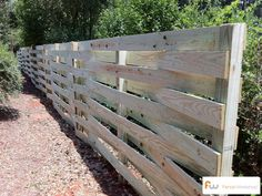 Wood Privacy Fence Gate Designs Basket Weave Fences The Stricklanda Cedar Cost Per Foot Installed