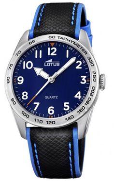 Reloj Lotus cadete 18276/2