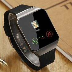 1 x Smart Watch. New Waterproof Bluetooth Smart Watch Phone Mate For Android IOS iPhone Samsung. Curved Screen Waterproof Bluetooth Smart Watch Phone Mate For iphone Android. Waterproof Bluetooth Smart Watch Phone Mate For Android IOS iPhone Samsung LG. Iphone Android, Samsung Android Phones, Ios Phone, Android Smartphone, Android Watch, Iphone 4, Apple Iphone, Ios Apple, Outdoor Handy