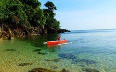 Backpacking auf den Philippinen: 10 Dinge, die du wissen solltest - 101places.de