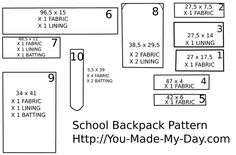 You-Made-My-Day-Sewing-Blog-Backpack-pattern