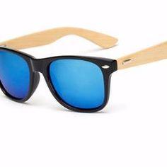 af0a910eb460c 19 Best Sunglasses images