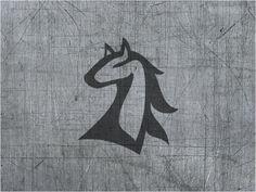 Horse by Alen Type08 Pavlovic