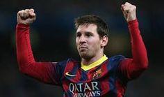 Segredos de Mulher: Gênio da bola, Messi foi diagnosticado com autismo...