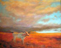 Buying Art on Ebay Direct from the Artist | eBay
