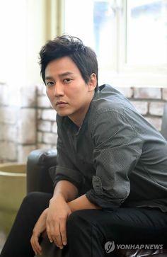 ❤  Kim Nam Gil
