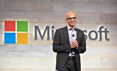Microsoft Lowers Its Expectations for Phones
