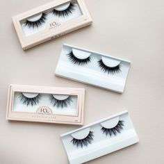 ab4735eb436 565 Best All things House of Lashes images in 2019 | Cruelty free ...