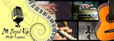 Save off Your Choice of Drums, Guitar, Piano, Recorder, Theory or Voice Lessons at All Keyed Up Music Lessons in Courtenay! Drum Lessons, Music Lessons, Music Theory Guitar, Up Music, Recorder Music, Daily Deals, Drums, The Voice, Piano