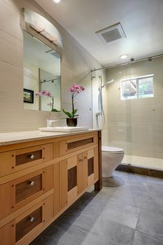 Bath Design Winners 2012 Pinterest Mid Continent Continents And