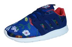 adidas ZX 500 2.0 Rita Ora Womens Sneakers / Shoes ^^ Remarkable product available now. : Basketball shoes