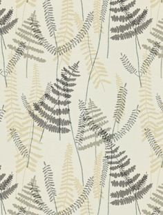 Scion's Athyrium  is taken from the Melinki wallpaper collection.