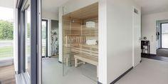 sauna thuis - Google zoeken