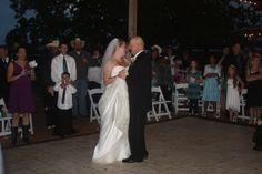 Weddings at Benbrook Stables #BenbrookStables