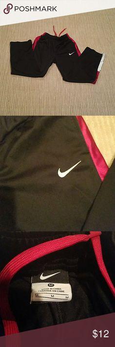 Boys Nike pants Nike sweat pant  Med Nike Bottoms Sweatpants & Joggers