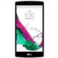 Buy Black Leather LG Smartphone, Android, LTE, SIM Free, from our View All Mobile Phones range at John Lewis & Partners. Free Delivery on orders over Mobile Phone Price, All Mobile Phones, Mobile Phone Repair, New Phones, Pc Android, Android Smartphone, Boost Mobile, Lg G4, Bling Bling