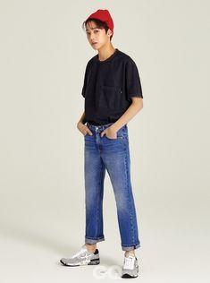 라이관린 GQ X 워너원 – 화보 | GQ KOREA (지큐 코리아) 남성 패션 잡지
