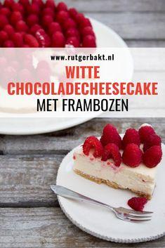 Flan, I Foods, Oreo, Panna Cotta, Cupcakes, Sweets, Sugar, Dishes, Baking