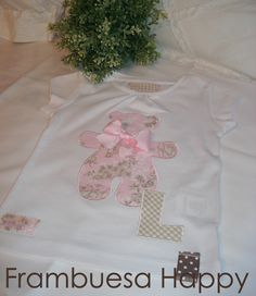 WWW.FRAMBUESAHAPPY.COM