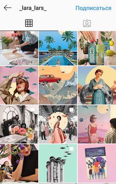 👈Кликай на фото, чтобы узнать все о гармоничной ленте✨ 🕊Помогу тебе создать выделяющийся аккаунт с помощью готовых шаблонов или индивидуального дизайна. #красивыйинстаграм #стильныйинстаграм #красивыйинстаграм #дизайнсоцсетей #дизайн #дизайнаккаунта #дизайнпрофиля #дизайнинстаграм  #концепцияинстаграм #instadesign #дизайнвинста #designer #design Instagram Grid, Instagram Pose, Instagram Outfits, Instagram Fashion, Friend Poses, Grid Layouts, Collage Design, Grid Design, Communication